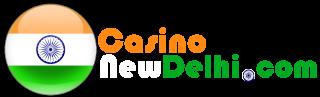 Online Casino India