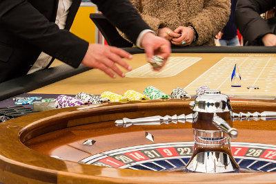 online casino goa